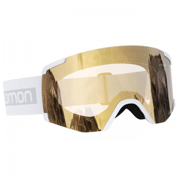Salomon - S/View Access S2 (VLT 24%) - Skibrille