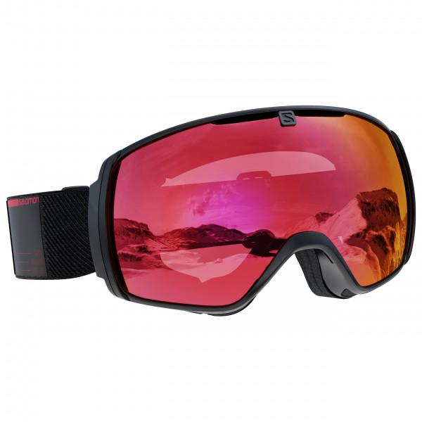 Salomon - XT One Sigma S2 (VLT 19%) - Skibrille