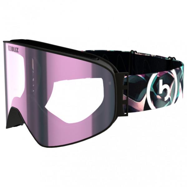 Bliz - Flow S3 VL T 14% - Skibrille