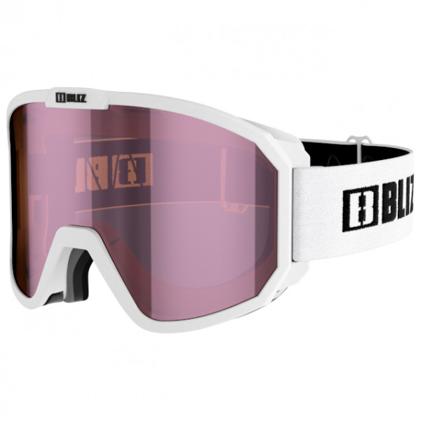 Bliz - Kid's Rave S3 VLT 13% - Skibrille