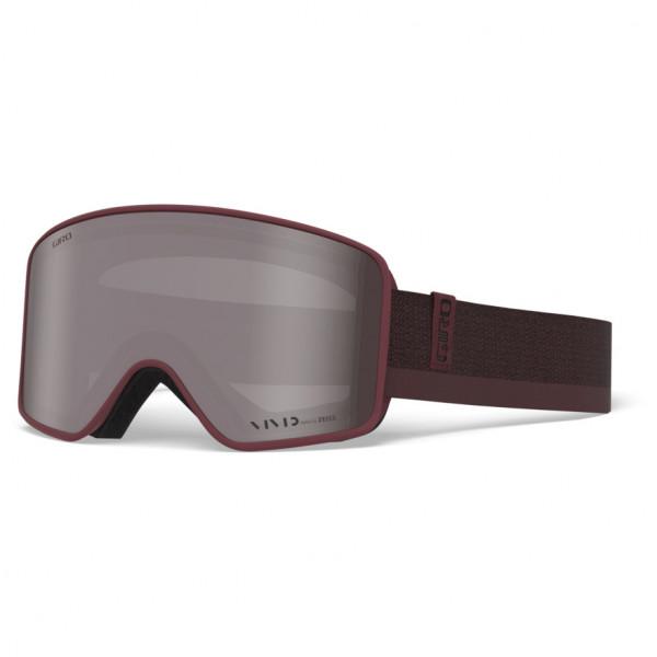 Giro - Method Vivid S3 (VLT 14%) / S1 (VLT 62%) - Ski goggles