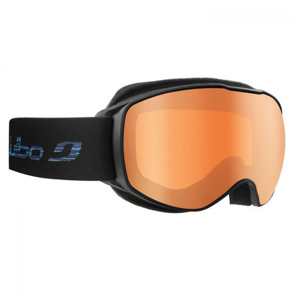 Julbo - Echo Spectron Orange S2 (VLT: 25%) - Skibrille