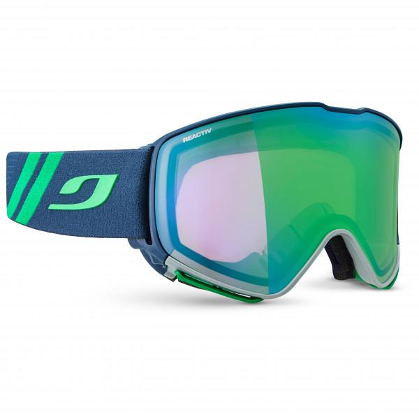 Julbo - Quickshift Reactiv Performance HC S1-3 - Ski goggles