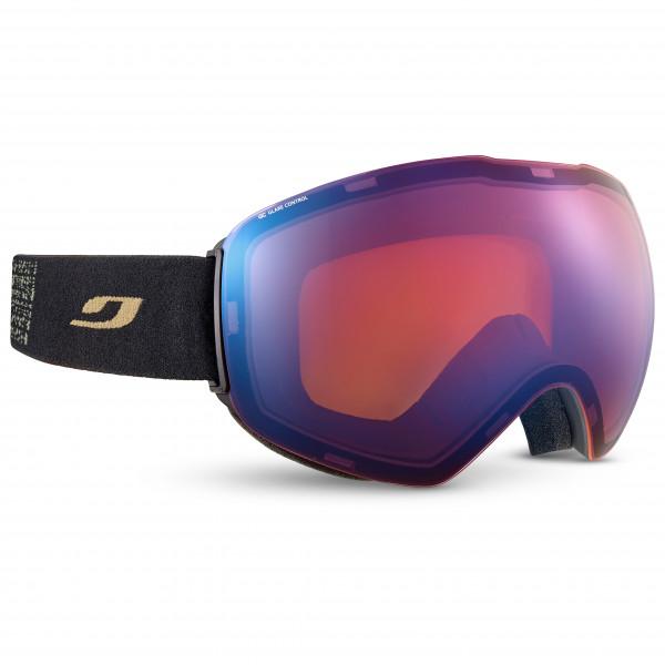 Julbo - Spacelab GlareControl S2 (VLT: 25%) - Ski goggles