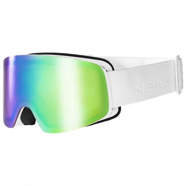 Head - Infinity FMR S2 VLT 24% - Skibrille