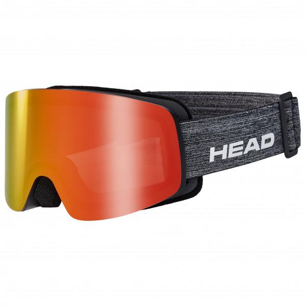 Head - Infinity FMR S2 VLT 32% - Skibriller