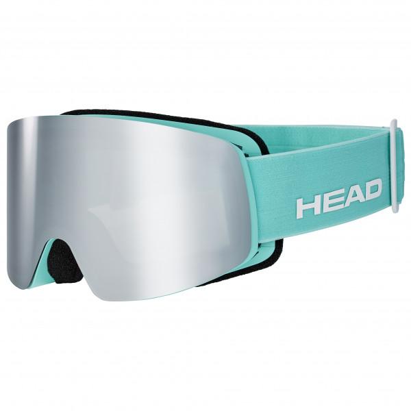 Head - Infinity FMR S3 VLT 12% - Ski goggles
