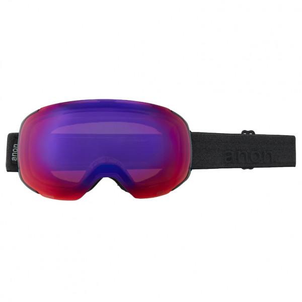 Anon - M2 + Bonus Lense - Skibrille
