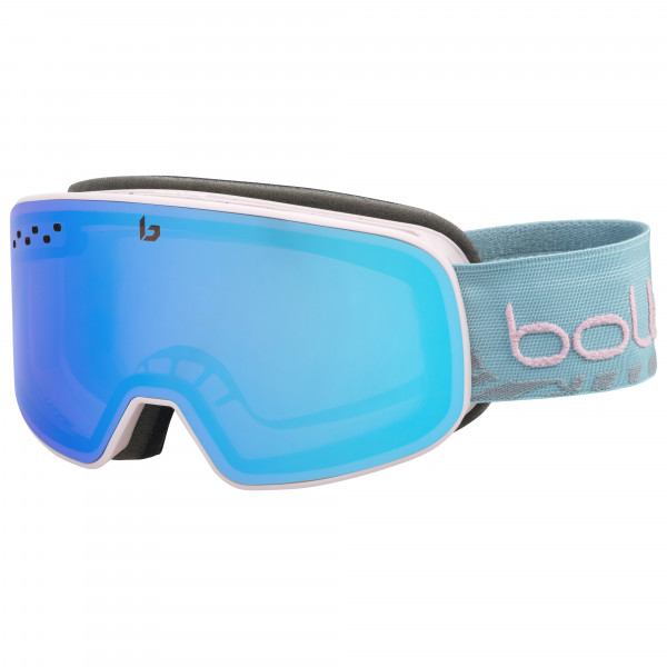 Bollé - Nevada Small Cat. 1-3 (VLT 45-12%) - Skibrille
