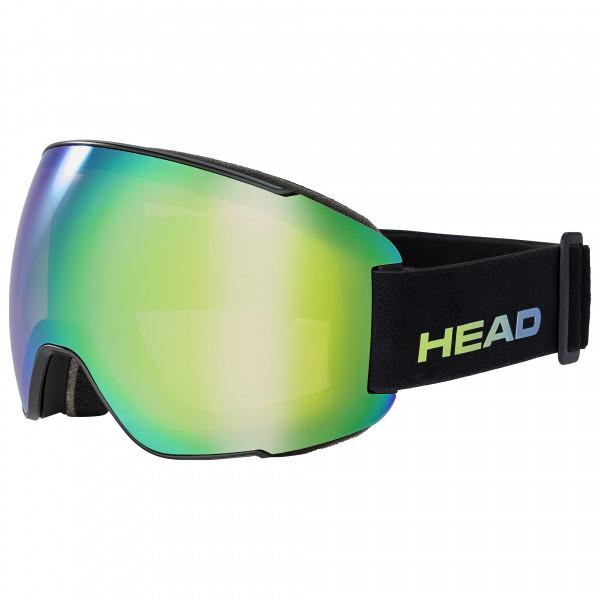 Head - Magnify FMR S2 VLT 24% + Spare Lens  S1 VLT 57% - Ski goggles