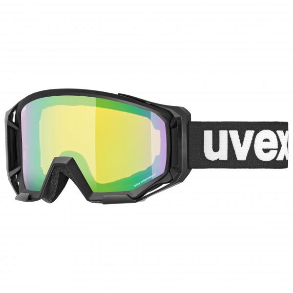 Uvex - Athletic CV Colorvision Mirror Cat. 1 - Goggles