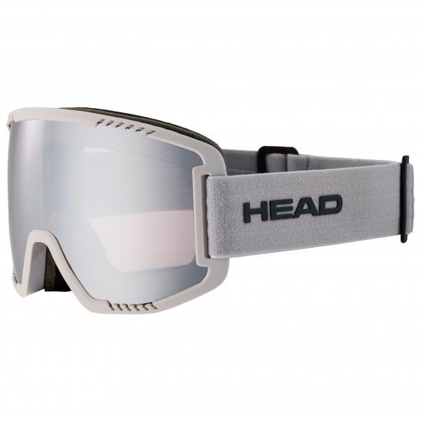 Head - Contex Pro 5K S2 VLT 23% - Ski goggles