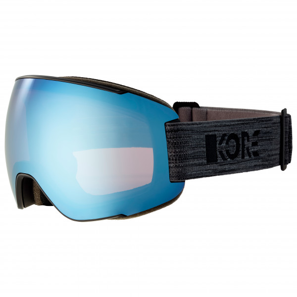 Head - Magnify 5K Kore + Spare Lens S3 VLT 17% - Skibrille