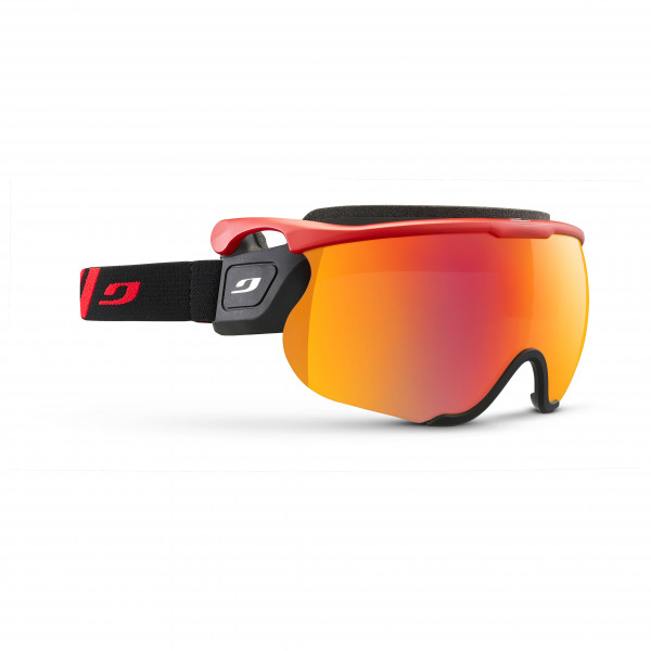 Julbo - Sniper Evo L  S2 VLT 25% - Ski goggles