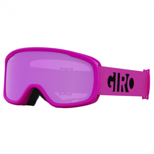 Giro - Kid's Buster S2 (VLT 37%) - Skibrille