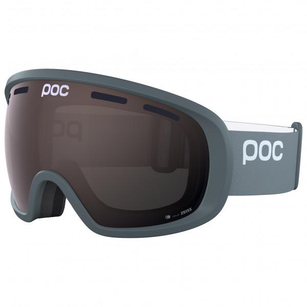 POC - Fovea Clarity S2 VLT 22% - Skibrille