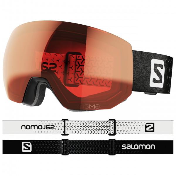 Salomon - Radium Pro Sigma S1 (VLT 45%) - Skibrille