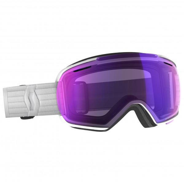 Scott - Linx Lt Sensitive S2-4 (22-8%) - Skibrille