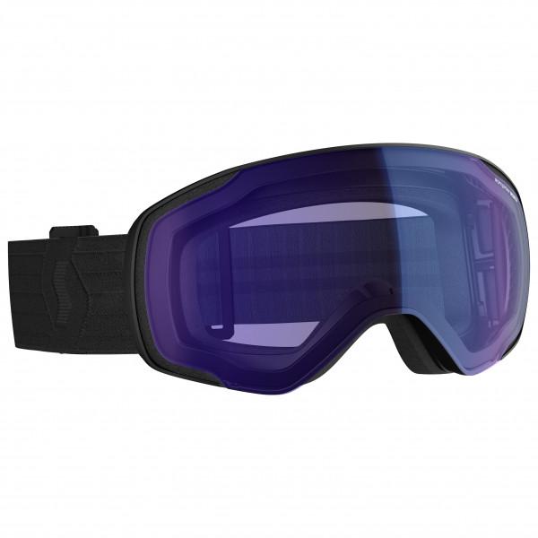 Scott - Vapor S1 (VLT 55%) - Skibrille