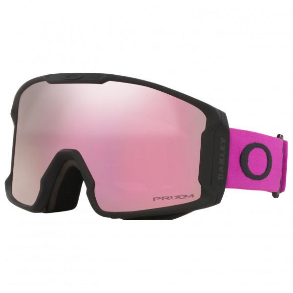 Oakley - Line Miner M Prizm S1 (VLT 46%) - Skibrille