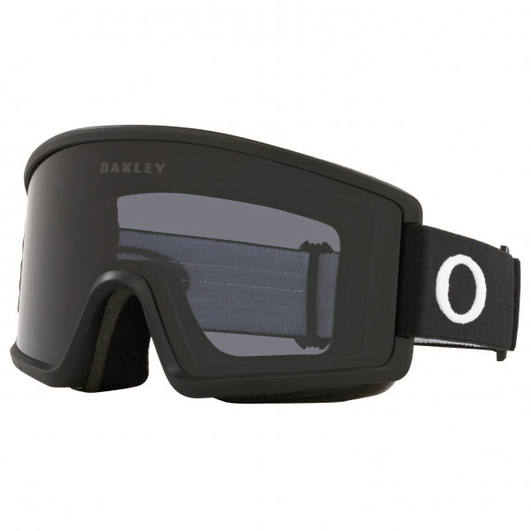 Oakley - Ridge Line M S3 (VLT 10%) - Skibrille