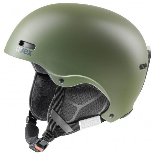 Uvex - HLMT 5 Pure - Ski helmet