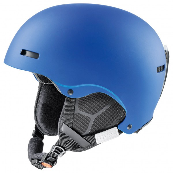 Uvex - HLMT 5 Pure - Casque de ski