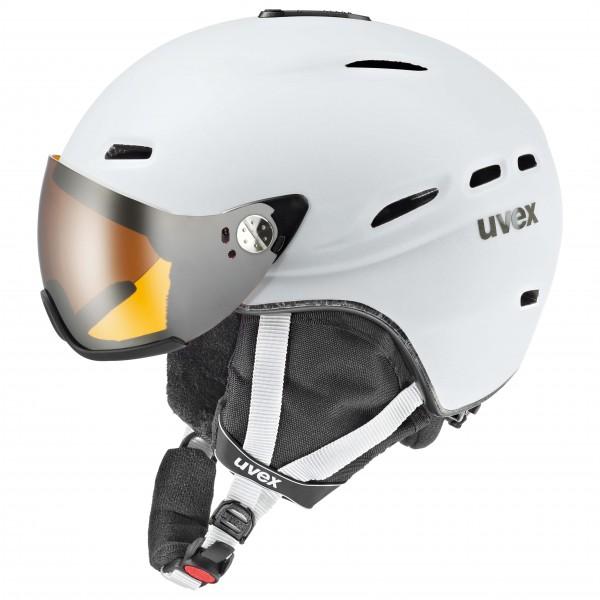 Uvex - HLMT 200 - Laskettelukypärä