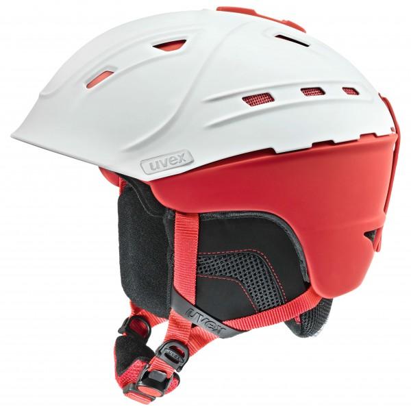 Uvex - P2US - Skihjelm