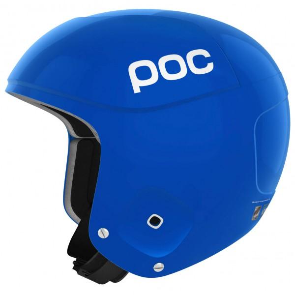 POC - Skull Orbic X - Ski helmet