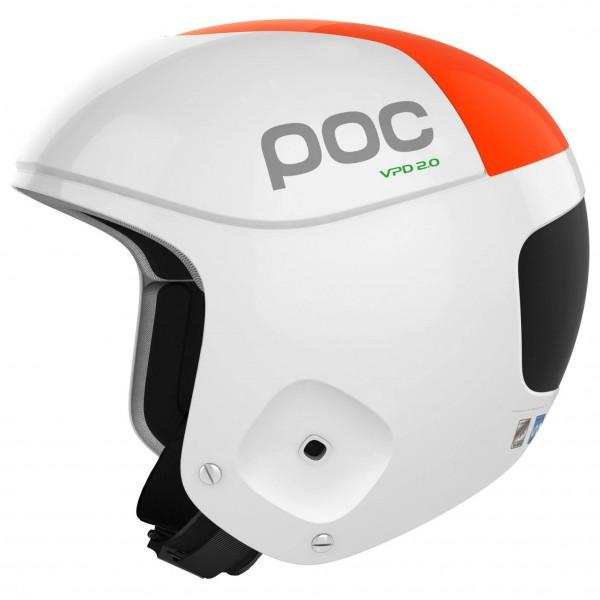 POC - Skull Orbic Comp - Casque de ski