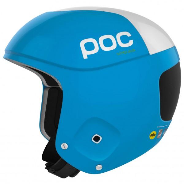 POC - Skull Orbic Comp H.I MIPS - Casque de ski