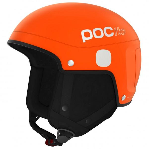 POC - Pocito Skull Light - Ski helmet