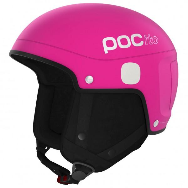 POC - Pocito Skull Light - Laskettelukypärä