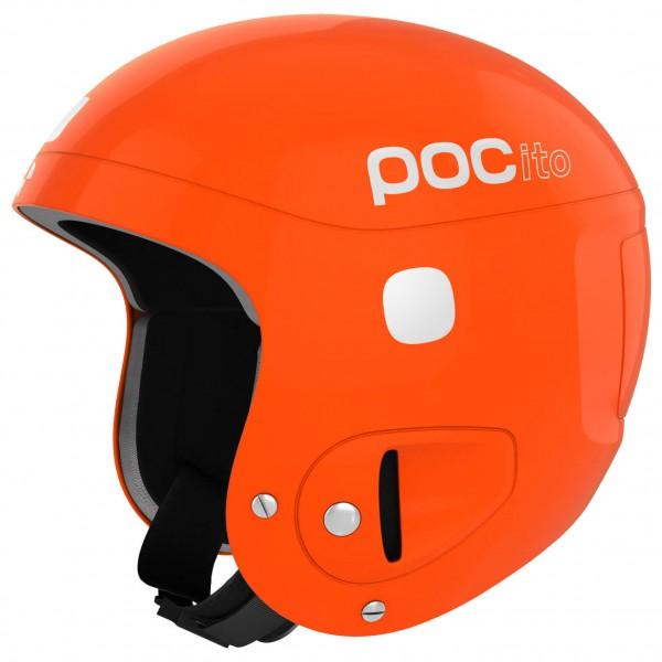 POC - Pocito Skull - Laskettelukypärä