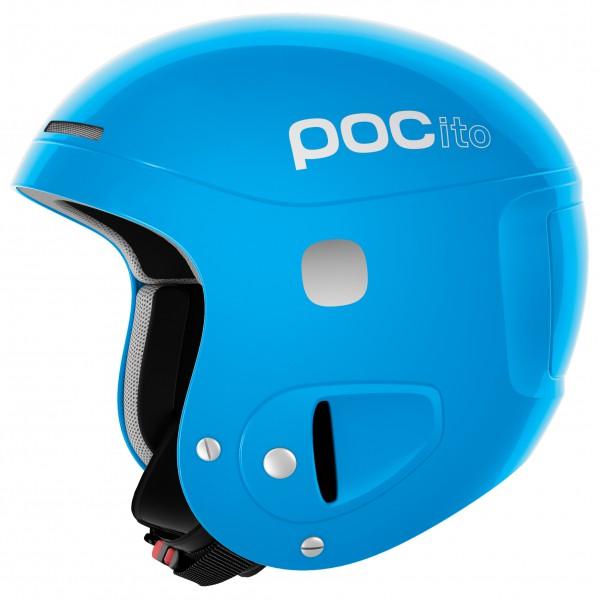 POC - Pocito Skull - Skihelm