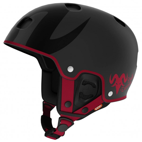 POC - Receptor Bug Tanner Hall Edition - Casque de ski