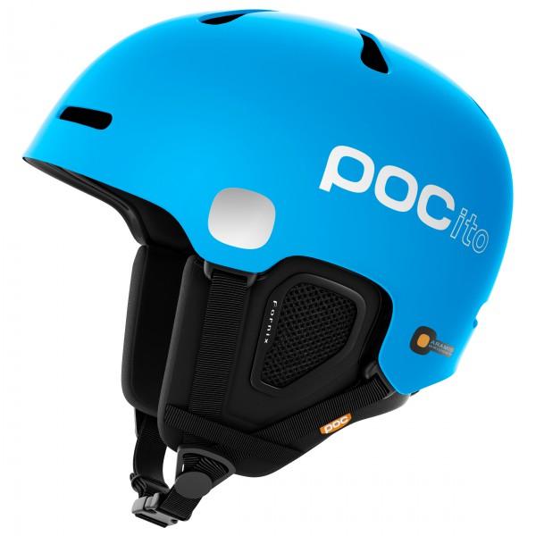 POC - Pocito Fornix - Skihjelm