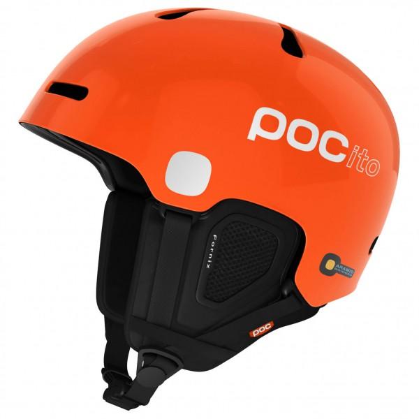 POC - Pocito Fornix - Ski helmet