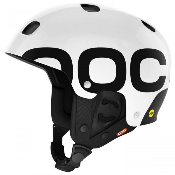 POC - Receptor Backcountry MIPS - Casque de ski
