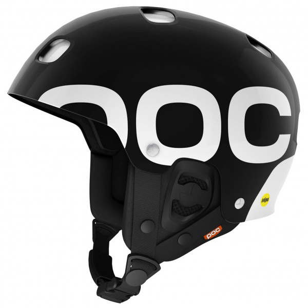 POC - Receptor Backcountry MIPS - Laskettelukypärä