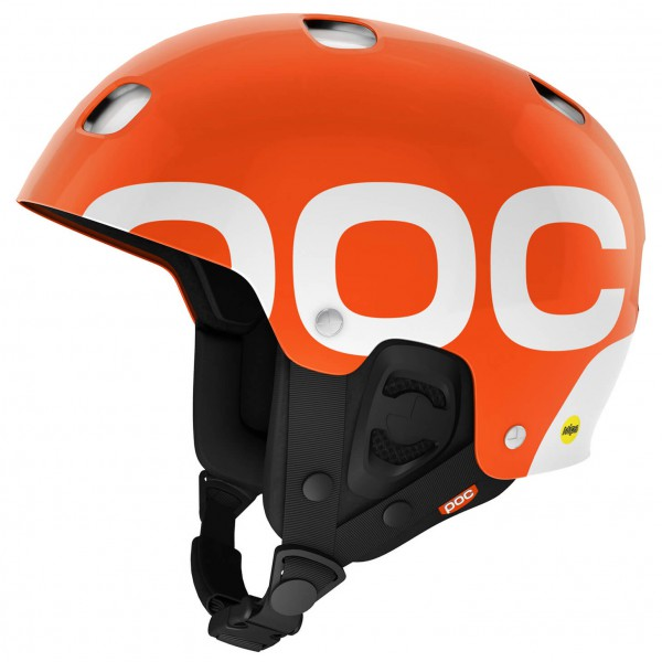 POC - Receptor Backcountry MIPS - Ski helmet