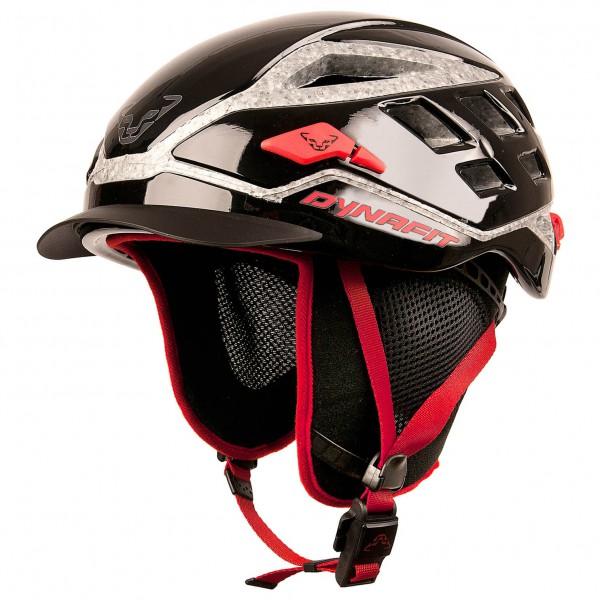 Dynafit - Radical Helmet - Laskettelukypärä
