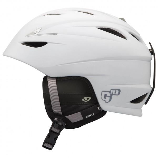 Giro - G10 - Skihelm