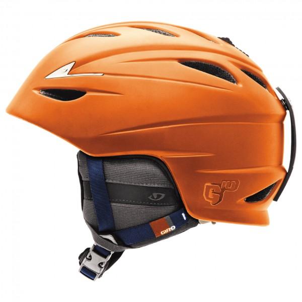 Giro - G10 - Ski helmet