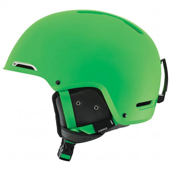 Giro - Battle - Ski helmet