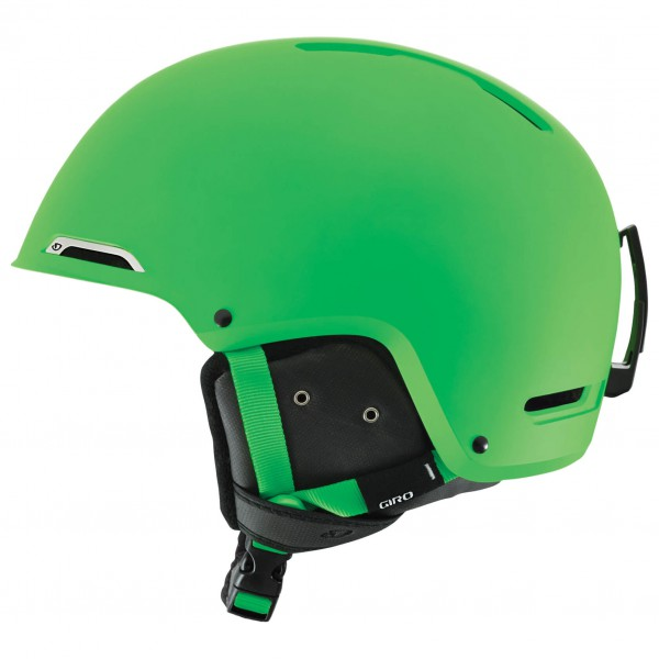 Giro - Battle - Skihelm