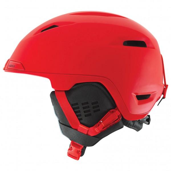 Giro - Edit - Ski helmet