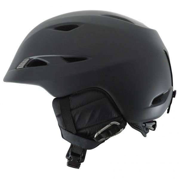 Giro - Montane - Skihelm