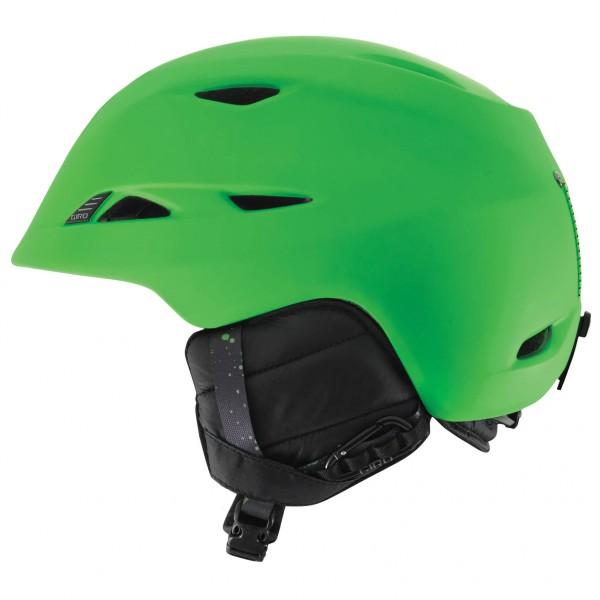 Giro - Montane - Skihjelm